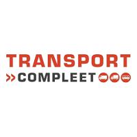 Transport Compleet 2021 Gorinchem