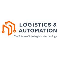 Transport & Logistics 2022 Rotterdam