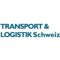 Transport & Logistik Schweiz Bern 2015