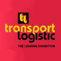 transport logistic 2019 Munich