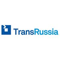 TransRussia 2021 Krasnogorsk