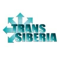 TransSiberia 2015 Novosibirsk