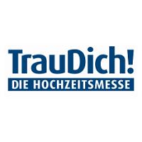 TrauDich! 2020 Munich