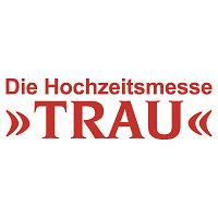 Trau 2022 Ludwigshafen
