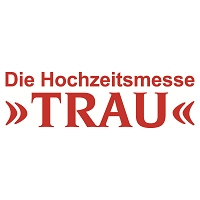 Trau 2021 Villingen-Schwenningen