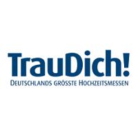 TrauDich! 2022 Stuttgart