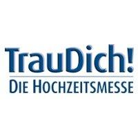 TrauDich! 2017 Frankfurt