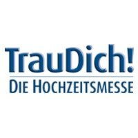 TrauDich! 2016 Cologne
