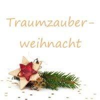 Christmas market  Weisswasser