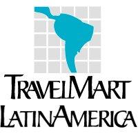 Travelmart Latinamerica 2017 Guayaquil