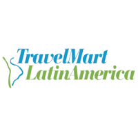 Travelmart Latinamerica  Lima