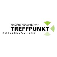Treffpunkt  Kaiserslautern