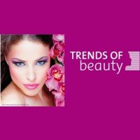 Trends of Beauty 2014 Vienna