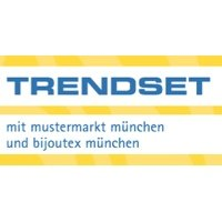 TrendSet 2015 Munich