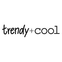 Trendy & cool  Lahr