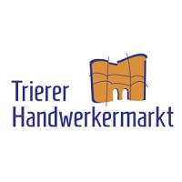 Trierer Handwerkermarkt  Trier