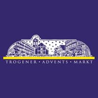 Advent market 2021 Trogen
