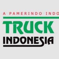 Truck Indonesia 2015 Jakarta