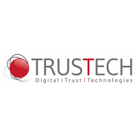 Trustech 2020 Cannes