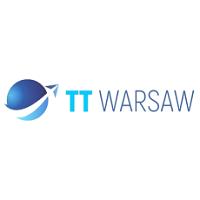 TT Warsaw  Warsaw