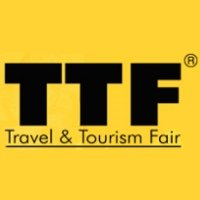 TTF Travel & Tourism Fair Mumbai 2014