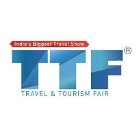 TTF Travel & Tourism Fair Hyderabad 2014