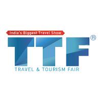TTF Travel & Tourism Fair  Kolkata