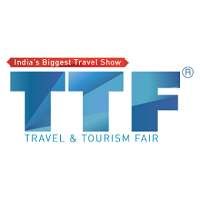 TTF Travel & Tourism Fair 2021 Ahmedabad