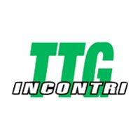 TTG Incontri 2015 Rimini