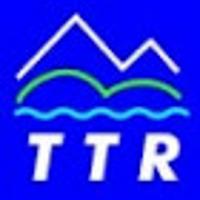 TTR 2020 Bucharest