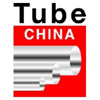Tube China Shanghai 2014