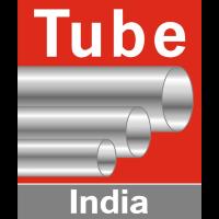 Tube India 2020 Mumbai