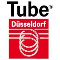 Tube 2022 Düsseldorf