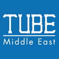 Tube Middle East  Sharjah