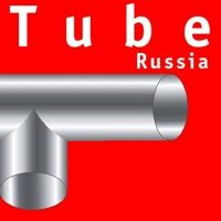 Tube Russia 2019 Moscow