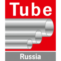 Tube Russia 2021 Moscow