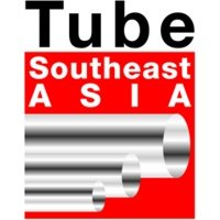 Tube Southeast ASIA 2017 Bangkok