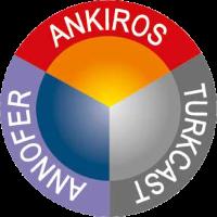 Turkcast 2021 Istanbul