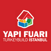 TurkeyBuild 2020 Istanbul