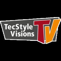 TV TecStyle Visions 2022 Stuttgart