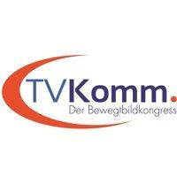 TV Komm  Stuttgart