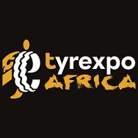 Tyrexpo Africa  Johannesburg