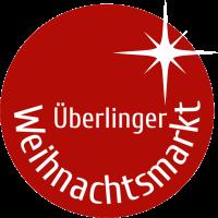 Christmas market  Überlingen