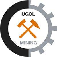 Ugol & Mining  Donetsk