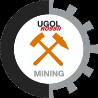 Ugol Rossii & Mining 2020 Novokuznetsk