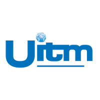 UITM Ukraine International Travel Market  Kiev