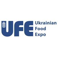 Ukrainian Food Expo  Kiev