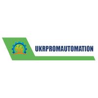 UkrPromAutomatization 2020 Kiev