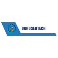 UkrUsedTech 2020 Kiev