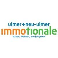 ulmer + neu-ulmer immotionale  Neu-Ulm